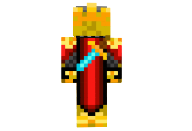 King-knight-skin-1.png