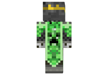 King-of-creepers-skin-1.png