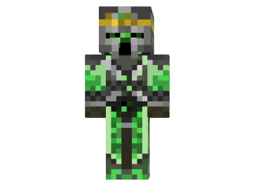 King-of-creepers-skin.png