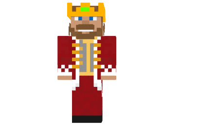 King-of-fallen-kingdom-skin.png