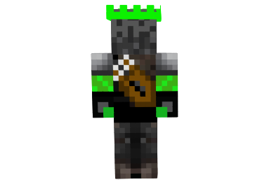 King-of-the-frogs-skin-1.png