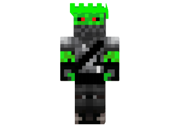 King-of-the-frogs-skin.png