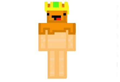 King-pancake-man-skin.png