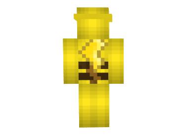 King-pikachu-skin-1.png
