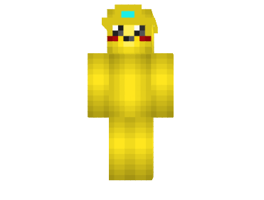 King-pikachu-skin.png