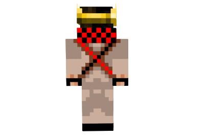 King-trevor-skin-1.png