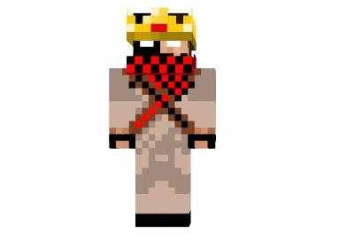 King-trevor-skin.png