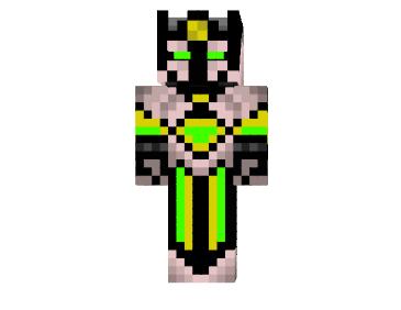 King-viktor-skin.png