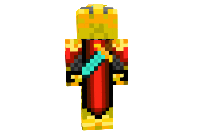 King001-skin-1.png