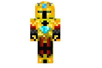 King001-skin.png
