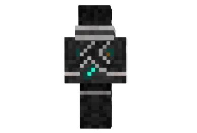 Kirito-skin-1.png