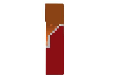 Kitkat-bar-skin-1.png