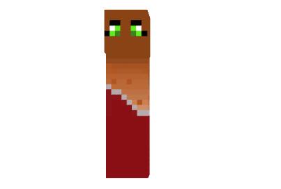 Kitkat-bar-skin.png