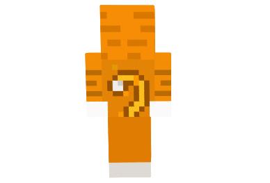 Kitteh-skin-1.png