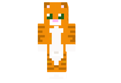 Kitteh-skin.png