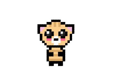 Kitten-kawaii-skin.png