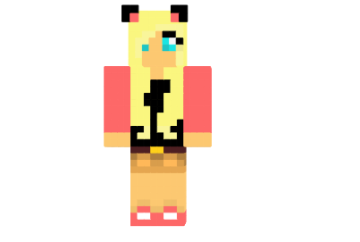 Kitty-cat-skin.png