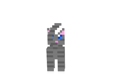 Kitty-skin-1.png
