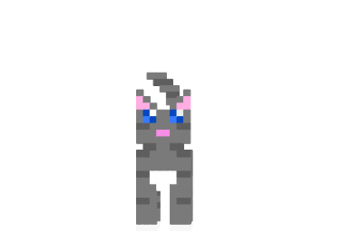 Kitty-skin.png