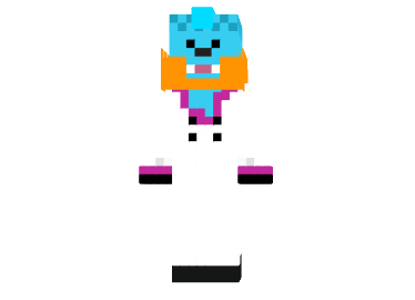 Klub-ice-baccamudkip-skin.png