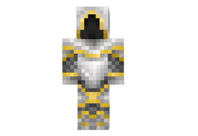 Knight-assassin-skin.png