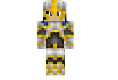 Knight-gs-skin.png
