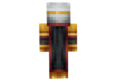 Knight-skin-1.png