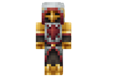Knight-skin.png