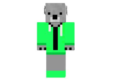 Koala-kid-skin.png