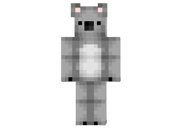 Koala-skin.png