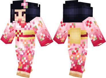 Kokeshi-Doll-Skin.png