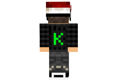 Kondzio-skin-1.png