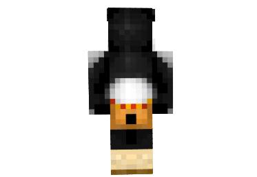 Kong-fu-panda-skin-1.png