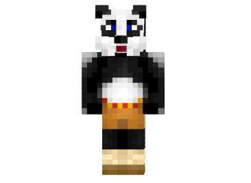 Kong-fu-panda-skin.png