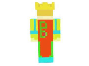 Koning-bram-skin-1.png