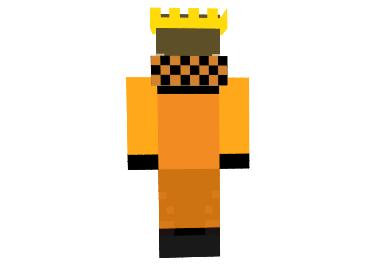 Koning-cemal-skin-1.png