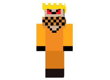 Koning-cemal-skin.png