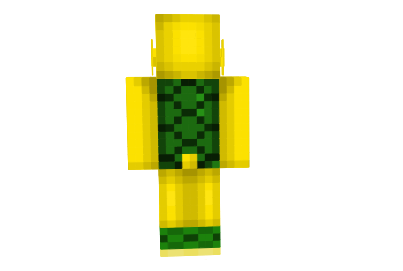 Koopa-troopa-green-shell-skin-1.png