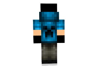 Koopus-skin-1.png