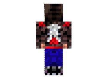 Koptyn-gamer-skin-1.png