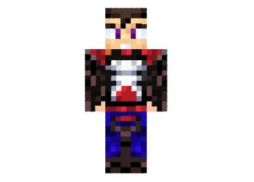 Koptyn-gamer-skin.png