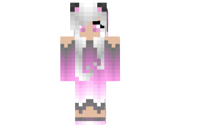 Krafty-kitty-skin.png