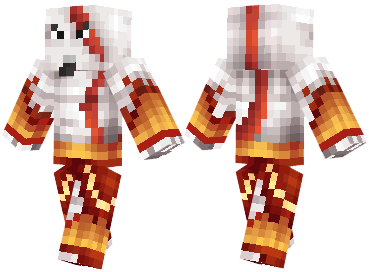 Kratos-Skin.png