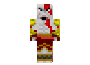 Kratos-gamer-skin.png