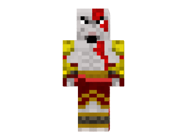 Kratos-god-of-war-skin.png