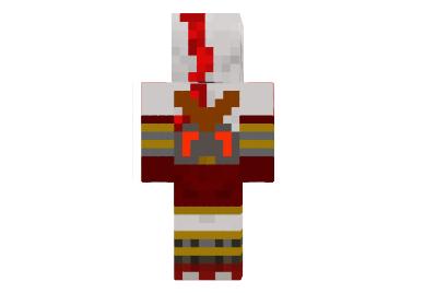 Kratos-meme-skin-1.png