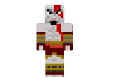 Kratos-meme-skin.png