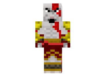 Kratos-mortal-kombat-skin.png