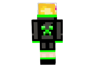Kriper-girl-skin-1.png