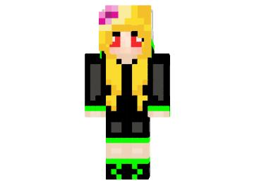Kriper-girl-skin.png
